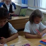 Наши ручки творят чудеса!