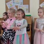 Мы - маленькие принцессы!
