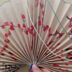 Победители в конкурсе поделок от Института Конфуция