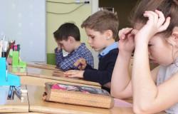 Всероссийские и международные конкурсы 2020-2021 учебного года
